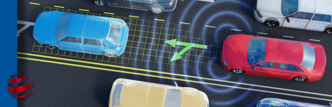 How Long Until We See Autonomous Vehicles On The Road?