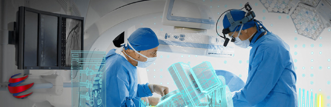 How the Medical Device Industry Can Improve Safety and Speed to Market