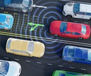 Dans combien de temps verrons-nous des véhicules autonomes sur la route ?